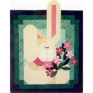 Quilt Blocks Galore 51 - The Quilter's Cache - Marcia Hohn's free