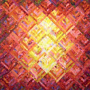 Bed Quilt Patterns for Kids - Quilting Downloads - Page 1