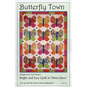 TAKE THREE QUILT PATTERN Over 100 Free Patterns
