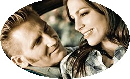 joey and rory2