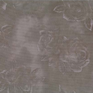 Quilters Rose Smoke quilt fabric