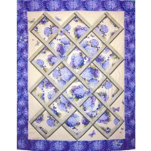 Free Quilt Patterns For Large Prints : quilt patterns quilters showcase MEMEs